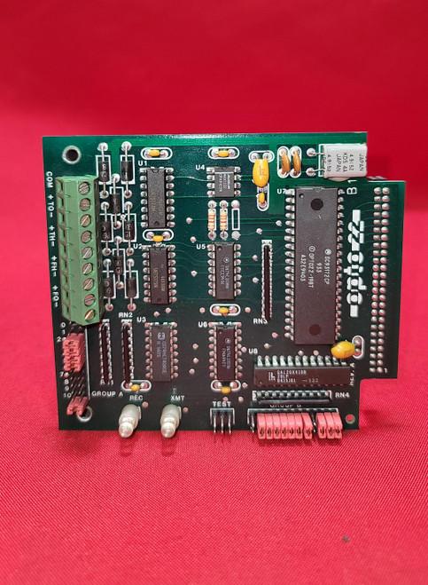 Opto 22 B1 Brain Board