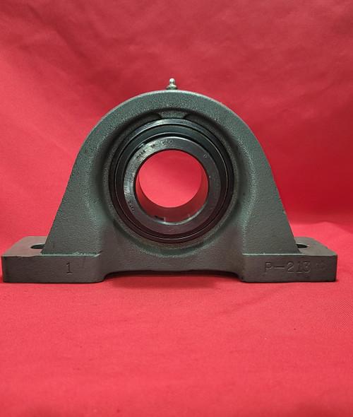 Sealmaster SPM-43 Pillow Block Bearing , Ball