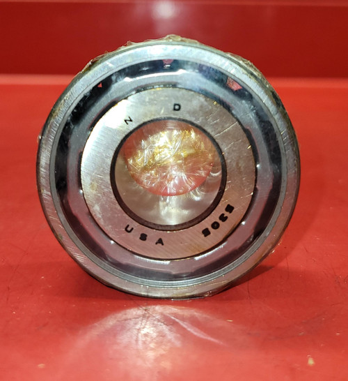 Delco/NDH Bearing 5305 Roller Bearing