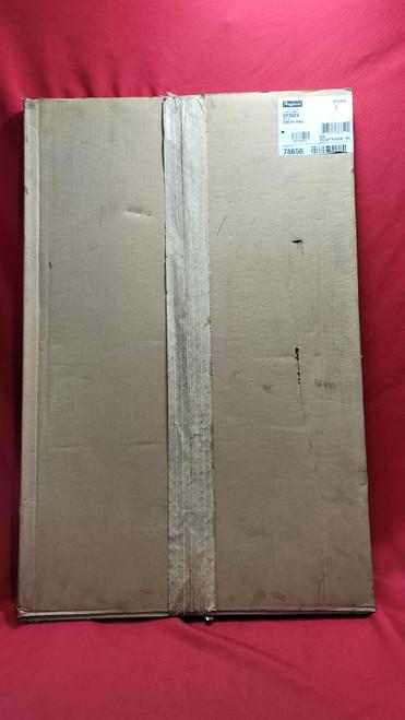 Hoffman CP3624 Concept Panel