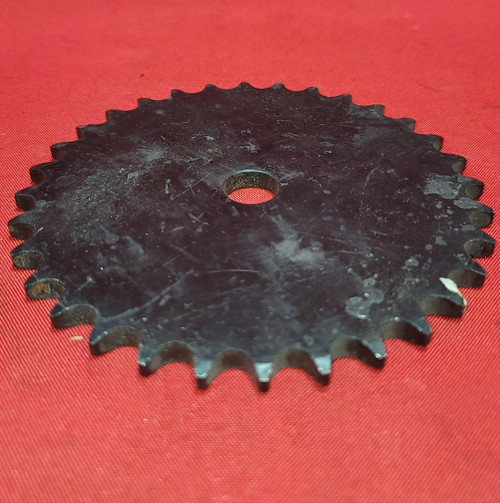 Browning 40A32 Stock Bore Sprocket