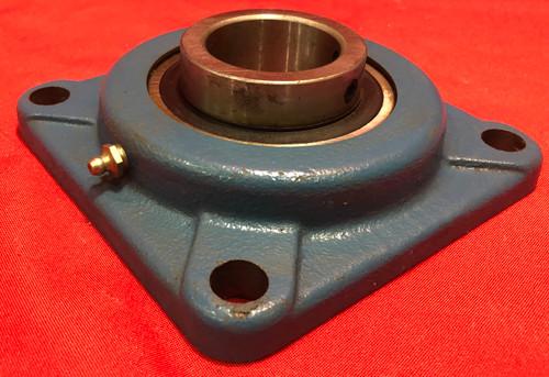 MB Manufacturing F4-11  Flange Bearing