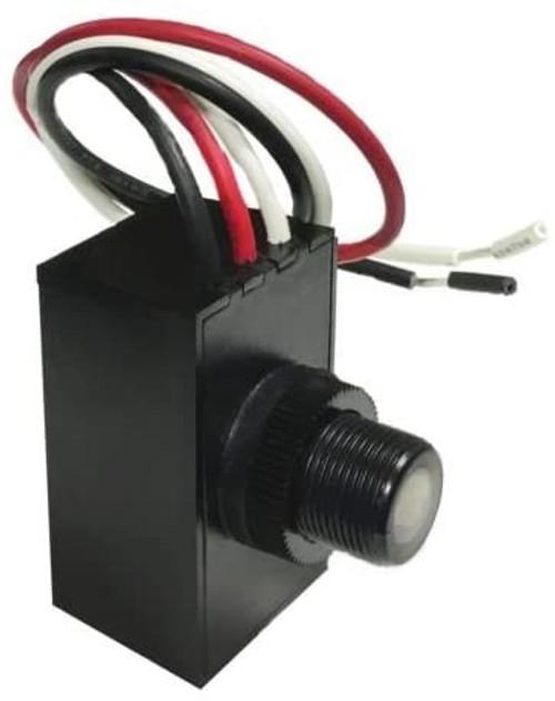 Tork RKP301 Button Photocontrol
