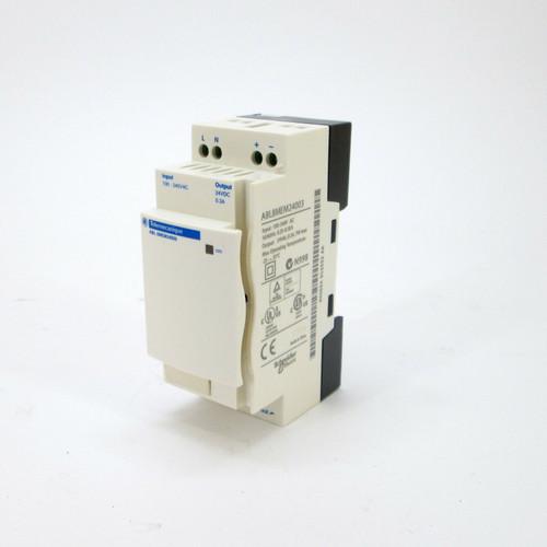 Schneider Electric ABL8MEM24003 Power Supply