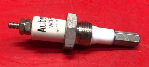 Auburn WCT-90 Liquid Level Control Electrode