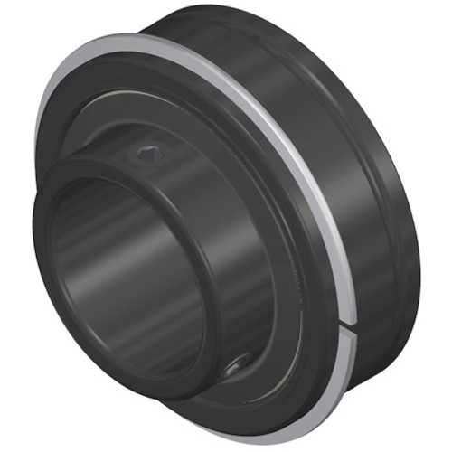 SealMaster ER-39 Insert Ball Bearing