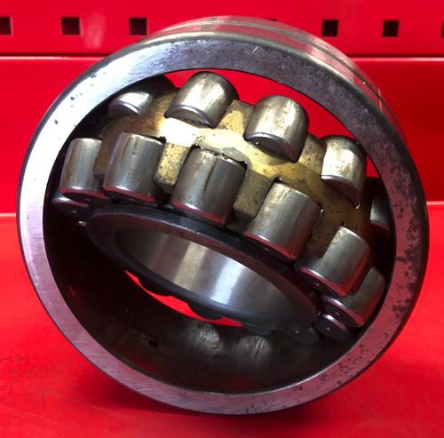 SKF 452313 CACM2/W502 Spherical Roller Bearing