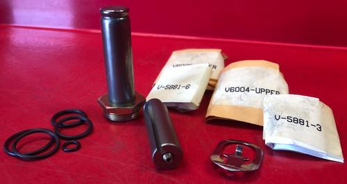 Asco 306682-U Valve Repair Kit