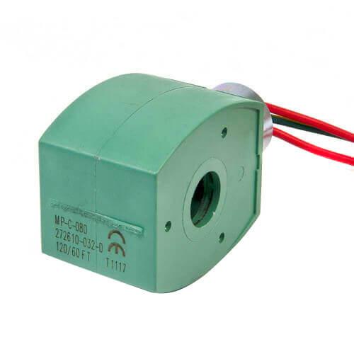 Asco 238610-132-D 120V Encapsulated Coil Kit
