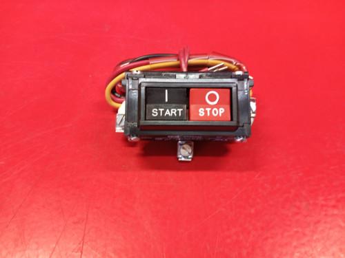 Schneider Electric 9999SA2 Series A Start/Stop Push Button Kit