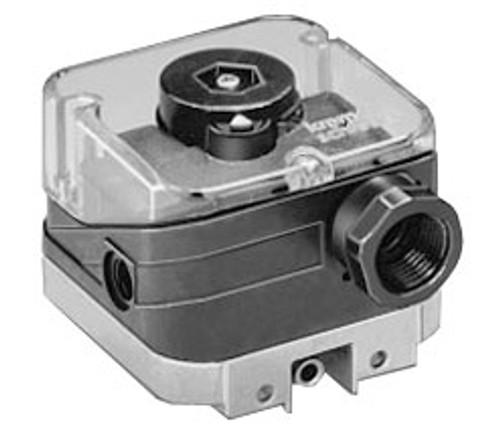Kromschroder DG50TG Pressure Switch