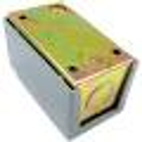 Square D 2510 Type KG-1 Motor Starting Switch