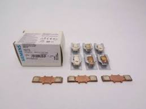 Siemens 3TY7 560-0A Contact Kit