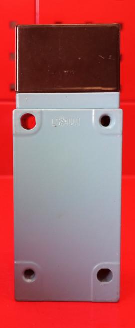 Honeywell LSM6D Micro Switch