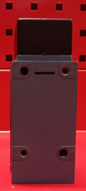 Honeywell LSA6B Micro Switch
