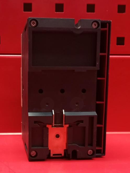 Siemens 3VU1600-1MP00 Motor Starter Protector