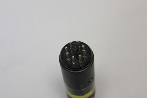 MKS Instruments HPS 315 Series Pirani Gauge Sensor 103150010