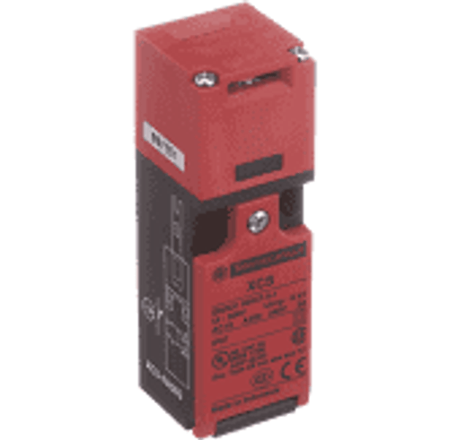 Telemecanique XCSPA791 Safety Switch