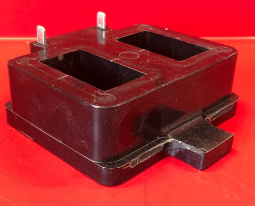 Eaton Cutler Hammer 9-1891-4 Magnet Coil