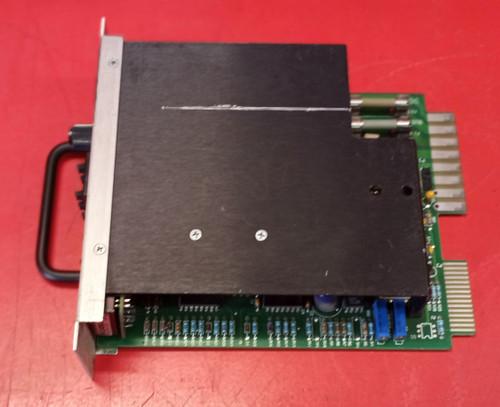 IMS TM315DA Temperature Controller