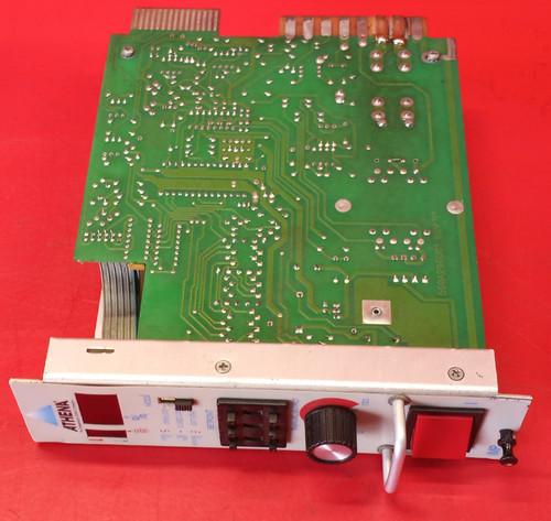 Athena IMPD15-000 Temperature Controller