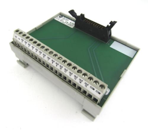 Allen Bradley 1492-IFM20F Series B Interface Module