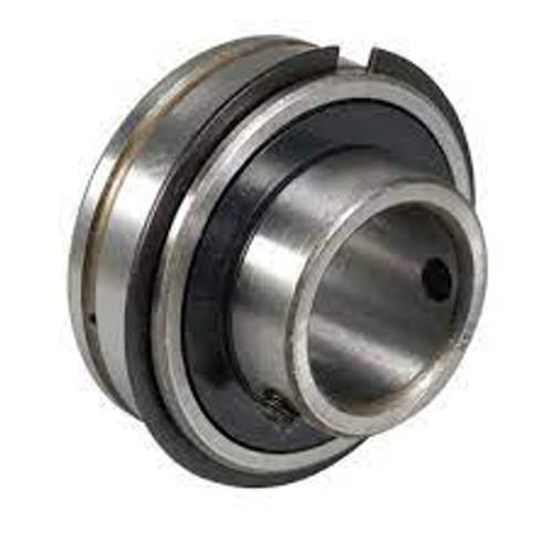 Fafnir ER47 Inner Ring Ball Bearing