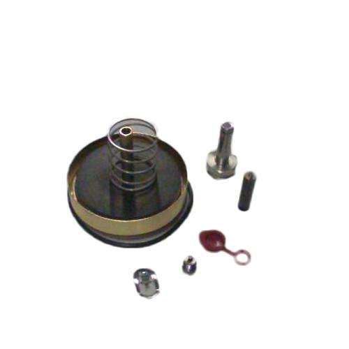 Asco 304355 Repair Kit