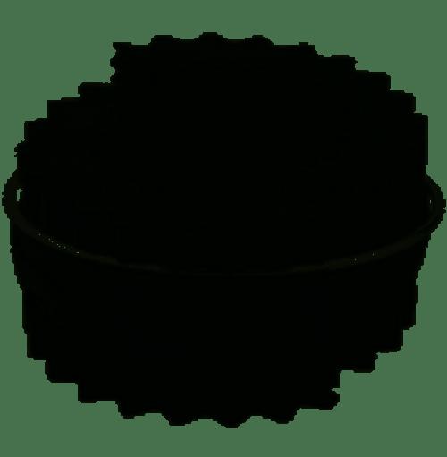 Lovejoy 7E S-FLEX SLEEVE EPDM 68514436414 E Type Coupling Sleeve