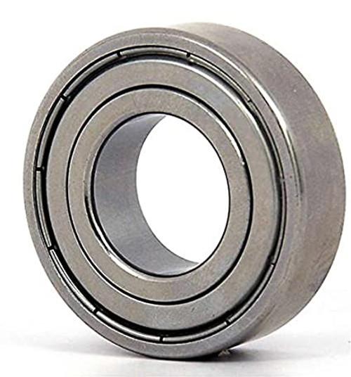 Nachi 6208ZZE Radial Ball Bearing