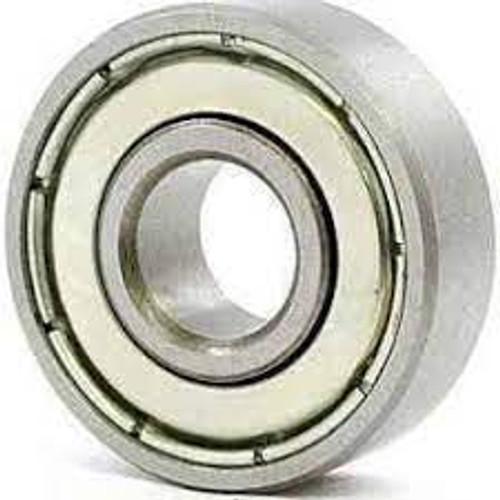 Nachi 6203ZZE Bearing Shielded