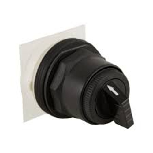 Square D 9001SKS43B Selector Switch