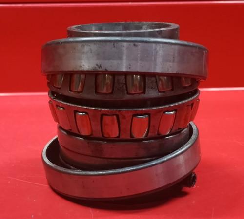Link Belt B22431HL 1 15/16'' Spherical Roller Bearing