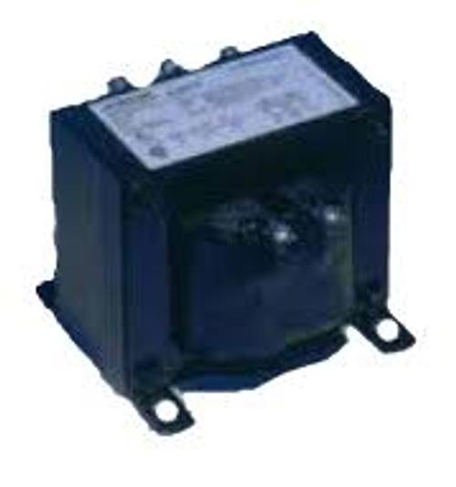 Dongan 50-3000-134 Industrial Control Transformer
