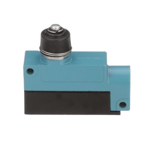 Honeywell BZG1-2RN Micro Limit Switch