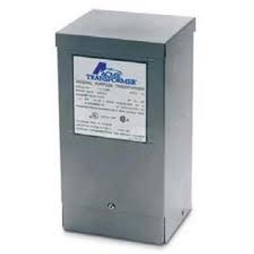 Acme T-1-53005 General Purpose Transformer