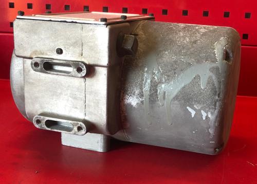 Honeywell M940A1125 Actionator Motor