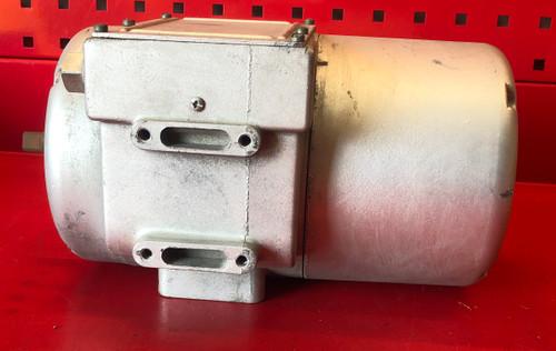 Honeywell M640A1246 Actionator Motor