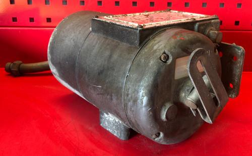 Honeywell M940A1000 Actionator Motor