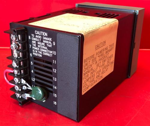 Honeywell UDC2000 (DC2005-0-0000-00FM-00-0111) Controller