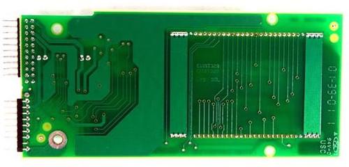 Honeywell 30757571-001 Display Board