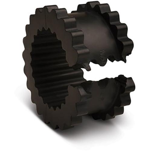 TB Wood's 6JS Sure-Flex Coupling Sleeve
