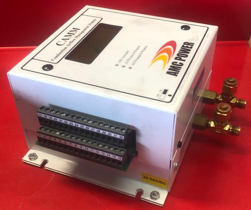 AMC Power 062788B Combustion Airflow Management Module (CAMM)