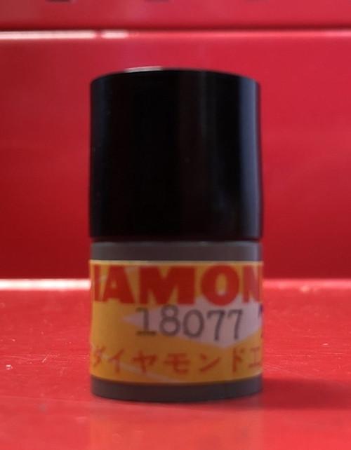 Diamond Penetrator for Rockwell Hardness Tester - DTS 18077