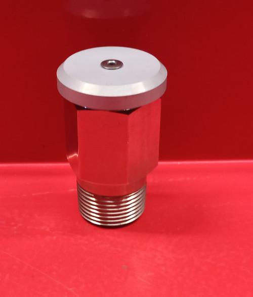 Circle Seal D559B-8M-10 Relief Valve