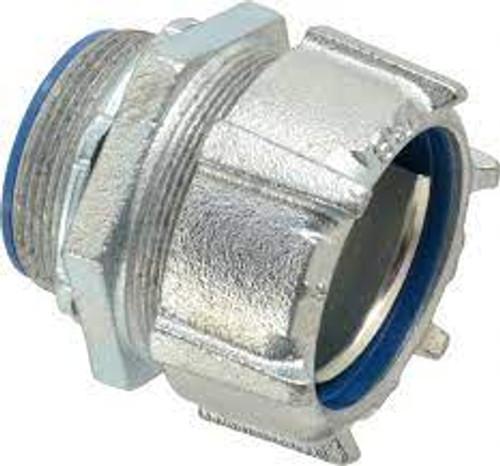 "Thomas & Betts 5337 2"" Liquidtight Conduit Connector"