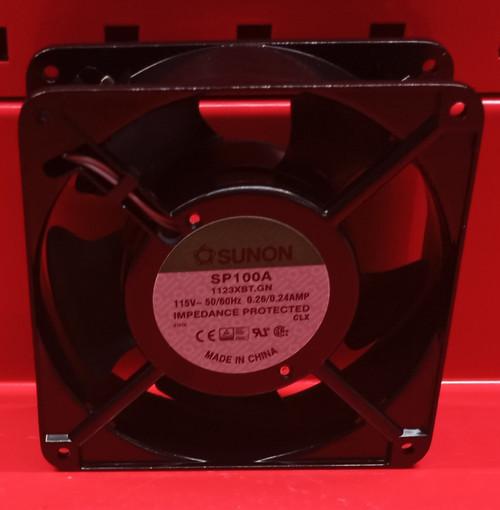 Sunon SP100A-1123XBT.GN AC Fan