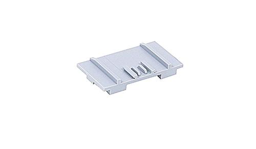 ABB 1SNA113084R0100 PEBM Marker Holder (Pack of 50)