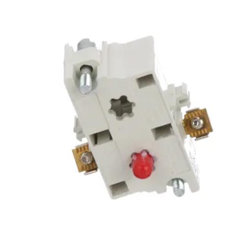 Cutler Hammer 10250T51 Contact Block