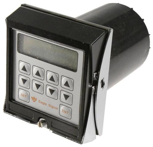 Danaher Eagle signal controls CX312A6 Timer